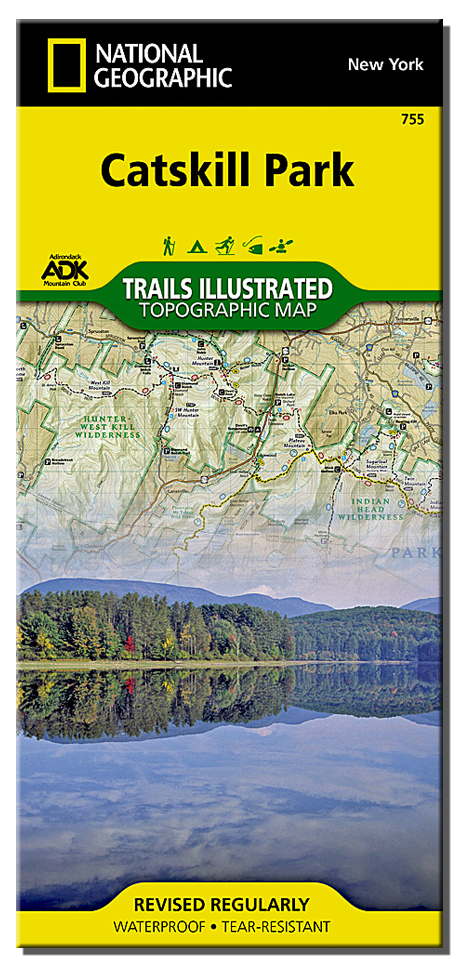 Catskill Park – The Map Source on canyon de chelly national monument map, new england park map, shawangunk ridge map, memphis park map, cranberry lake park map, devil's den state park map, ochlockonee river state park map, catskills on map, susquehanna state park trail map, boston park map, fort lee park map, caledonia state park trail map, bill baggs cape florida state park map, eastern catskills map, colton point state park map, the catskills map, van buren park map, esopus creek map, brown county state park map, rocky mountain national park trail map,